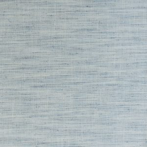 Willow Bloom Home Alford Chambray