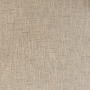 Willow Bloom Home Alford Flax
