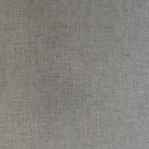 Willow Bloom Home Alford Grey