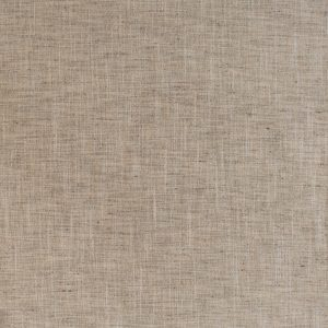 Willow Bloom Home Alford Linen